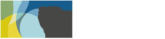 Sevran Centre Montceleux Logo